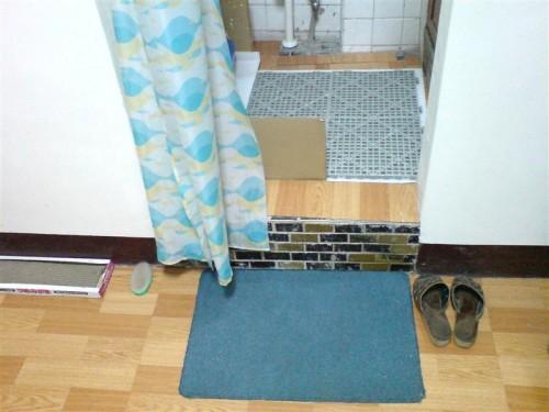 貓廁所01