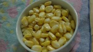 corn-500