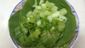 greens-500
